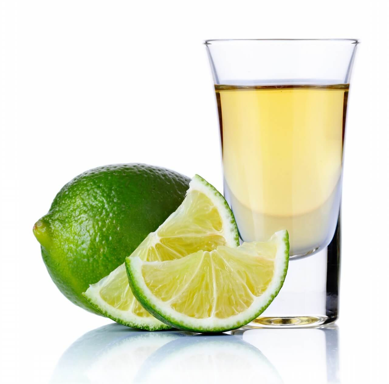 Just About Everything You Will Need To Know About Tequila